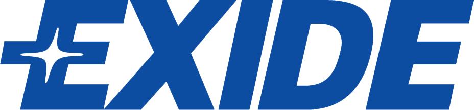 exide-logo_0