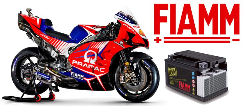 fiamm-moto-copy-800x350-2