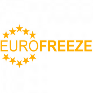 EUROFREEZE